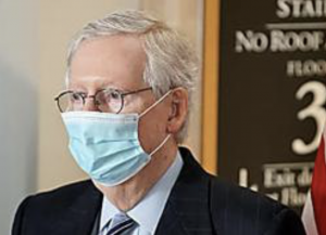 https://thehill.com/homenews/senate/546727-mcconnell-stupid-for-corporations-to-speak-out-on-politics
