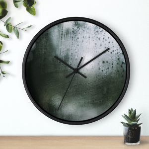 https://thesmokingchair.com/product-category/home-living/home-decor/wall-clocks/