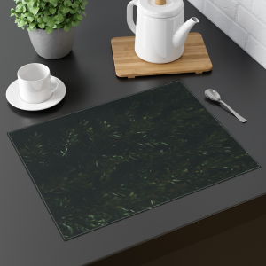 https://thesmokingchair.com/product-category/home-living/home-decor/placemats/