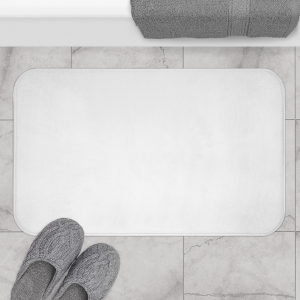 https://thesmokingchair.com/product-category/home-living/bathroom/bath-mats/