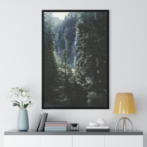 https://thesmokingchair.com/product-category/home-living/posters-home-living/premium-framed-posters/
