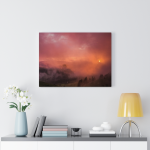 https://thesmokingchair.com/product-category/home-living/canvas-art/canvas-gallery-wraps/