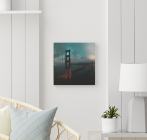 https://thesmokingchair.com/product-category/home-living/canvas-art/wood-canvases/