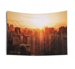 https://thesmokingchair.com/product-category/home-living/home-decor/wall-tapestries/