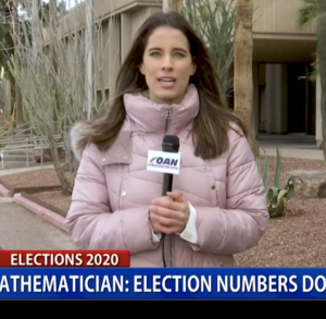 https://www.factcheck.org/2021/02/oan-report-features-baseless-assertion-of-election-fraud-by-algorithm/