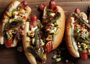 https://cooking.nytimes.com/recipes/1020247-mexican-hot-dogs
