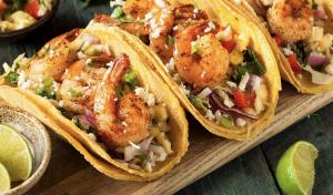 https://www.tasteatlas.com/tacos-gobernador