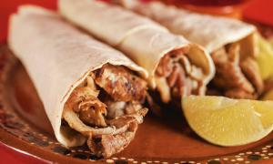 https://www.tasteatlas.com/tacos-arabes