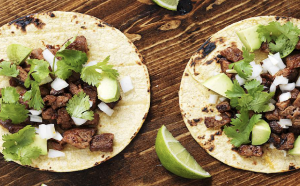 https://www.tasteatlas.com/tacos-al-carbon