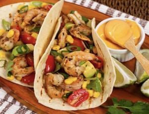 https://www.tasteatlas.com/tacos-de-camarones