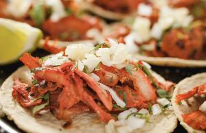 https://www.tasteatlas.com/tacos-al-pastor