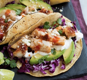 https://www.cookingclassy.com/fish-tacos-recipe/