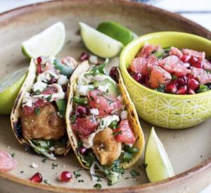 https://www.halfbakedharvest.com/baja-fish-tacos/