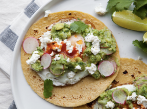 http://theyearinfood.com/2012/03/breakfast-tacos-with-avocado-radish-salsa.html