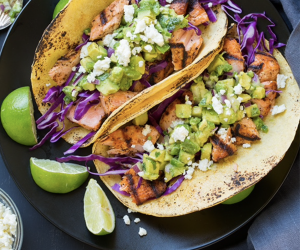 https://www.cookingclassy.com/grilled-salmon-tacos-with-avocado-salsa/