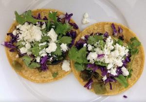http://keepthepeas.blogspot.com/2014/07/tacos-cactus-and-roasted-poblano-chiles.html