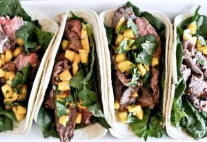https://www.howsweeteats.com/2012/02/thai-beef-tacos/