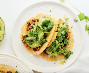 https://cookieandkate.com/quinoa-black-bean-tacos-recipe/