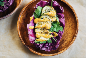 https://wellandfull.com/2015/08/purple-cabbage-tacos-w-tangy-chipotle-aioli/#comments