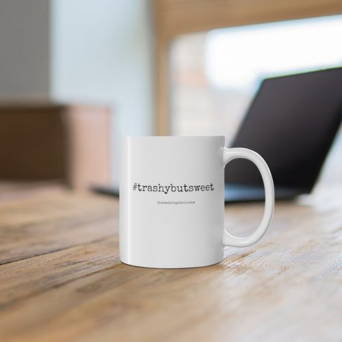 Moods, Sayings & Expressions Mugs