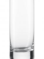Collins Glassware