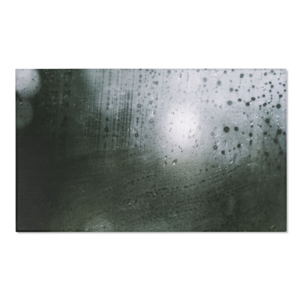 Raindrop Drive - Area Rugs