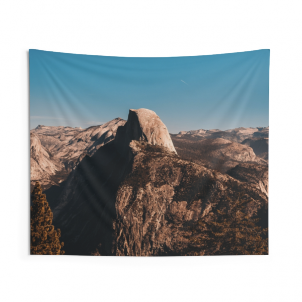 https://thesmokingchair.com/product/yosemite-national-park-united-states-indoor-wall-tapestries/