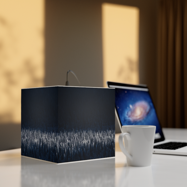 https://thesmokingchair.com/product/clearwater-county-cube-lamp/