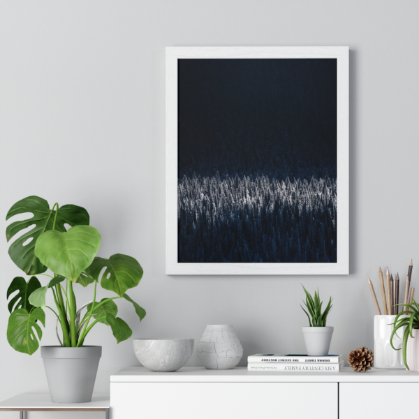 https://thesmokingchair.com/product/clearwater-premium-framed-vertical-poster/