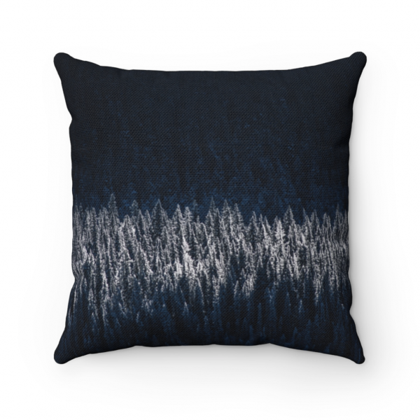https://thesmokingchair.com/product/clearwater-county-spun-polyester-square-pillow-case/