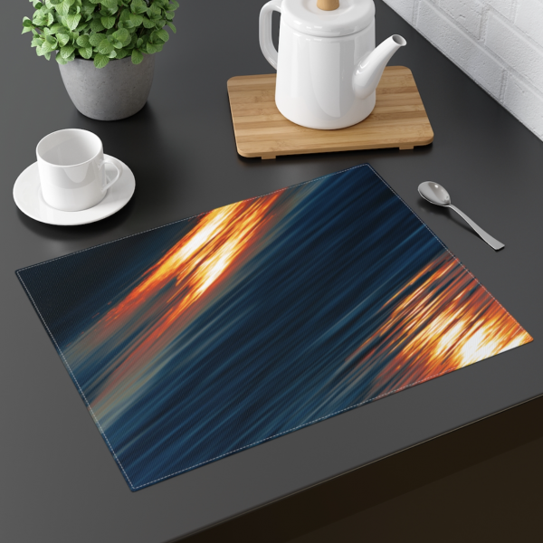 https://thesmokingchair.com/product/venice-waves-on-edge-placemat/