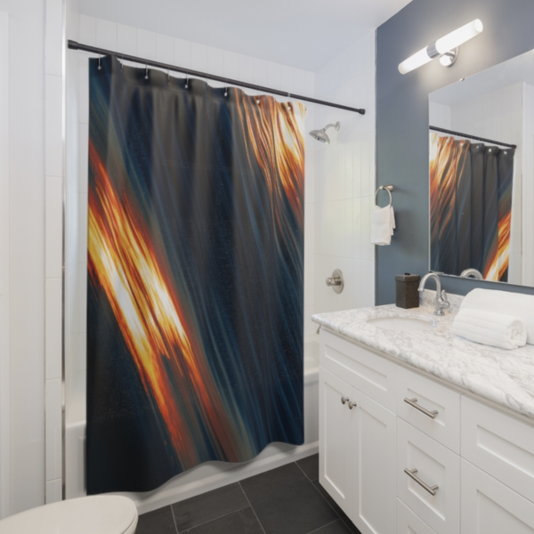 https://thesmokingchair.com/product/venice-waves-on-edge-shower-curtains/