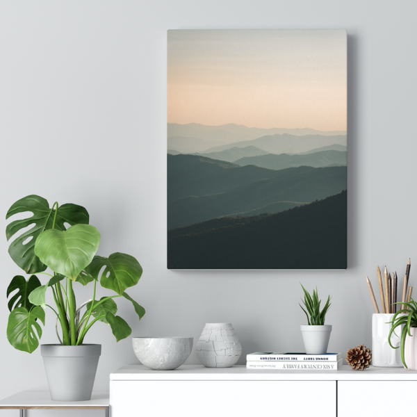 https://thesmokingchair.com/product/great-smoky-mountains-stretched-canvas/