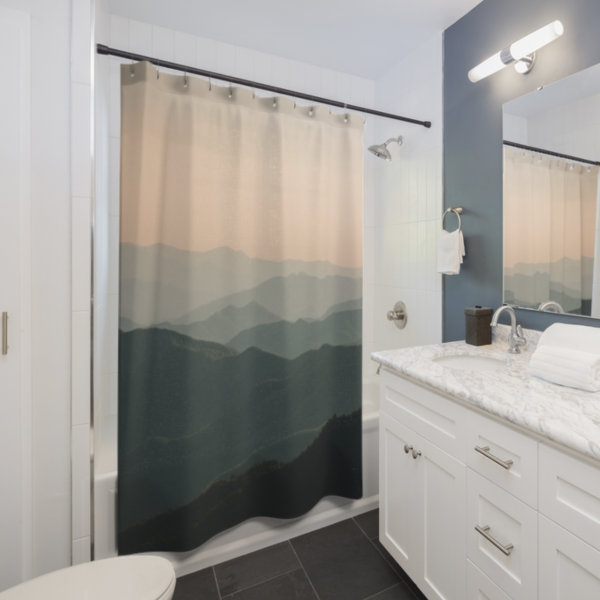 https://thesmokingchair.com/product/great-smoky-mountains-shower-curtains/