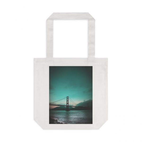 https://thesmokingchair.com/product/golden-gate-bridge-san-francisco-cotton-tote-bag/