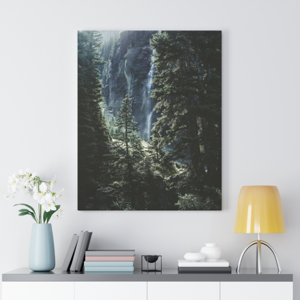 https://thesmokingchair.com/product/telluride-stretched-canvas/