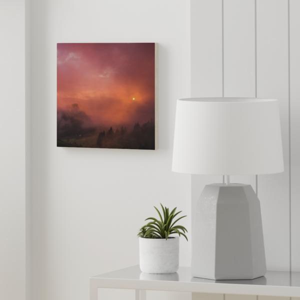 https://thesmokingchair.com/product/red-haze-wood-canvas/