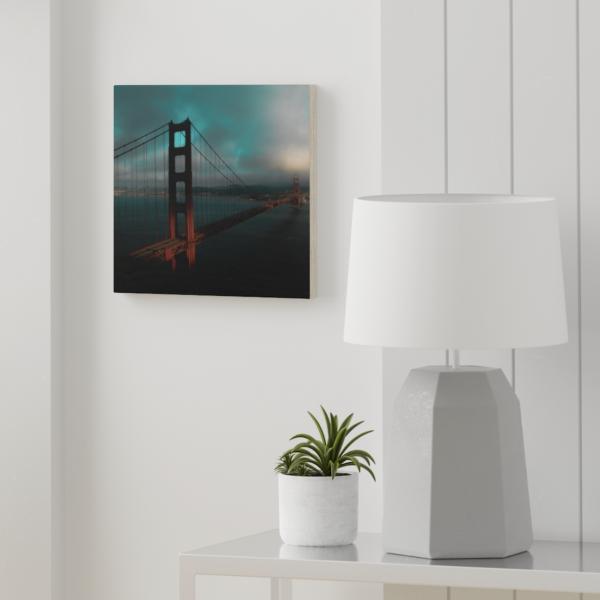 https://thesmokingchair.com/product/golden-gate-bridge-san-francisco-wood-canvas/