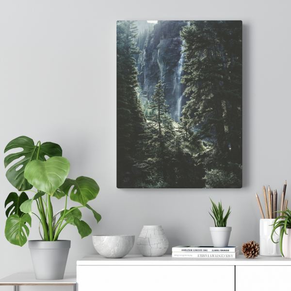 https://thesmokingchair.com/product/telluride-canvas-gallery-wraps/
