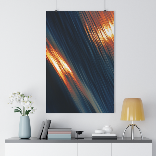 https://thesmokingchair.com/product/venice-waves-on-edge-giclee-art-print/
