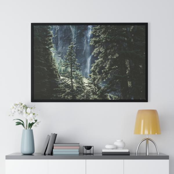 https://thesmokingchair.com/product/telluride-premium-framed-horizontal-poster/