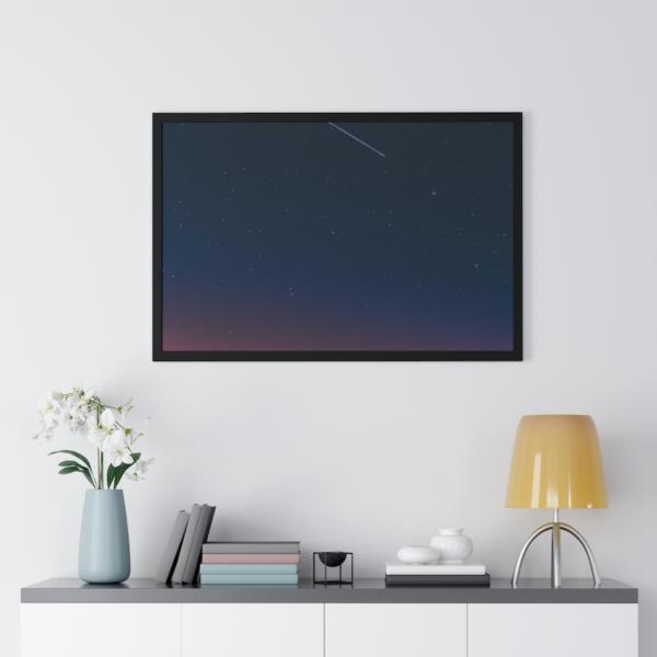 https://thesmokingchair.com/product/toluca-premium-framed-horizontal-poster/