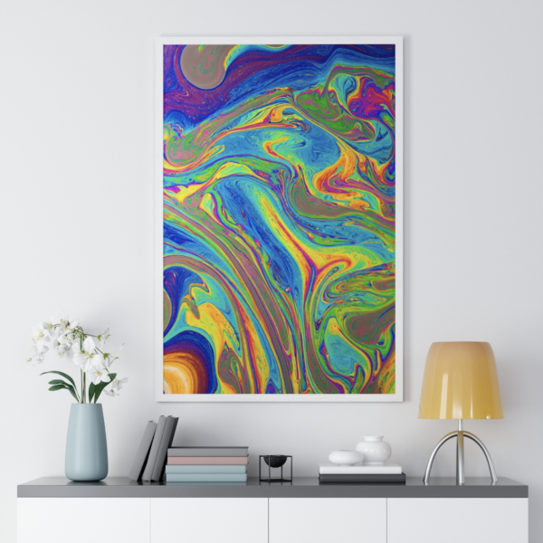 https://thesmokingchair.com/product/psychedelic-oils-premium-framed-vertical-poster/
