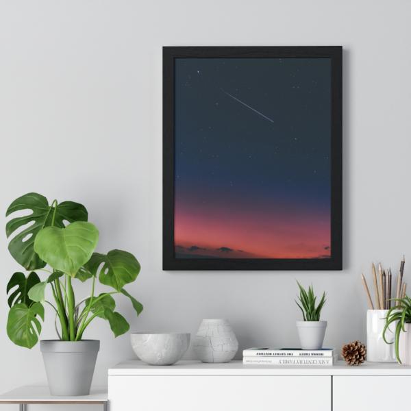 https://thesmokingchair.com/product/toluca-premium-framed-vertical-poster/