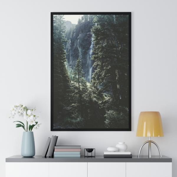 https://thesmokingchair.com/product/telluride-premium-framed-vertical-poster/
